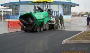 Ristrutturazione Stazione Marittima porto di Pescara 04