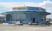 Ristrutturazione Stazione Marittima porto di Pescara 06