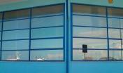 Ristrutturazione Stazione Marittima porto di Pescara 08