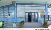 Ristrutturazione Stazione Marittima porto di Pescara 09