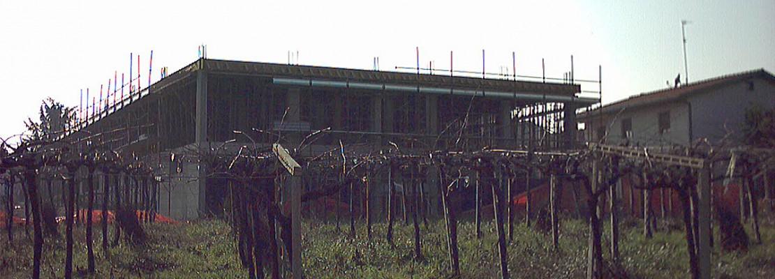 Scuola Elementare Cda Marcianese 08