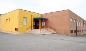 Scuola Elementare Cda Marcianese 12