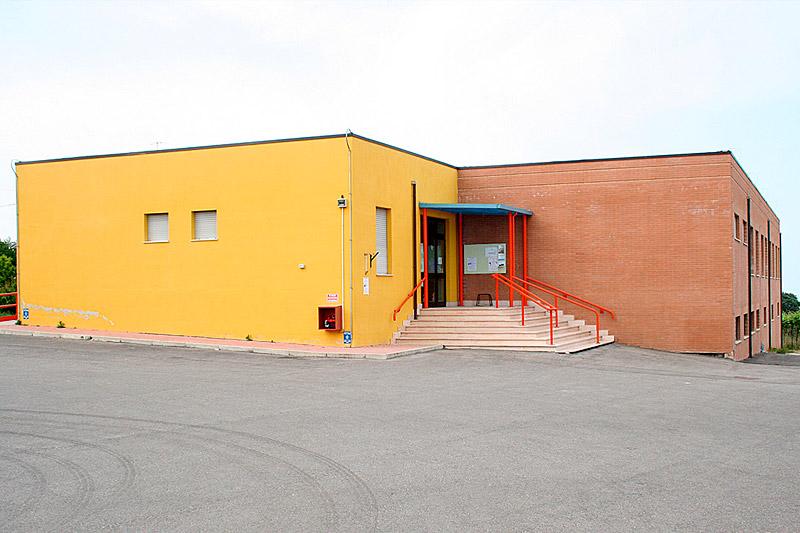 Scuola-Elementare-Cda-Marcianese-Lanciano-CH