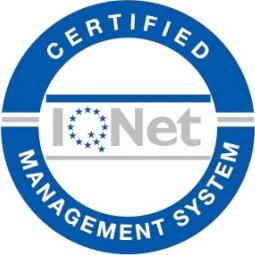 certificazione-iqnet