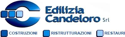Edilizia Candeloro